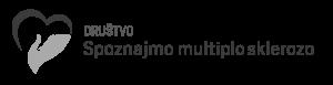 slika1_logotip